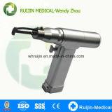 Scambiarsi chirurgico di alta qualità di fabbricazione di Ns-3032 Cina ha veduto