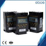 Ряд 1min-168h приурочивая управления отметчик времени 220V 10 цифров времен включено-выключено еженедельный