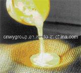 Alta maglia del filtro dalla vetroresina del silicone/alluminio fuso Forcasting del reticolato