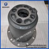 Sabots de frein 8191854 de circuit de freinage de camion de Janpa de pièces d'auto Hino