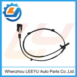 Sensor de velocidade de roda do ABS para Ford 6c112b372CD