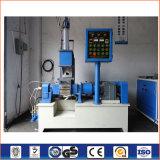 Kneter-Maschinen-/Laboratory-interner Mischer