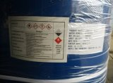 Glazial- Acrylsäure/Acrylsäure 99.9% CAS 79-10-7 von den China-Fabrik-Lieferanten