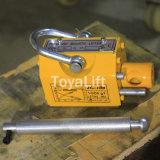 Инструмент стальной плиты поднимаясь емкостью высокой эффективности 100kg 220lbs Магнита Без электрической