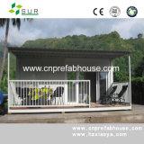 Дома модуля/конструкция дома самомоднейшая/дом/Касы самомоднейшей конструкции контейнер
