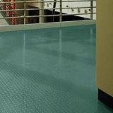 Покрасьте лист промышленного резиновый цвета листа листа Анти--Истирательного резиновый промышленный резиновый