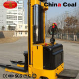 Cheap Price를 가진 작은 Electric Forklift 및 Electric Forklift Motor