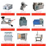 Bally Étanchéité Testing Machine / équipement (GW-013)