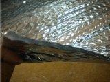 Película del aluminio del Doble-Lado