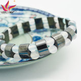 Braccialetti di titanio magnetici di Htb-110 NdFeB