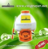 農業の電気(電池の)スプレーヤー(HX-25C)