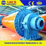 Mq 1500 * 4500 Высокое качество Влажные шаровая мельница Горно-шахтное оборудование