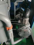 DrehLuftverdichter der schrauben-110kw für Fabrik