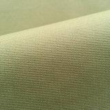 Сплетенная ткань 100% полиэфира равнины простирания для одежды и подкладки