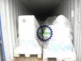 Machine lourde CW6263CX1500 de tour de haute performance