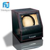 Rectángulo de reloj caliente de Actomatic de la venta del nuevo diseño 2014