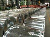S450gd+Z30-275GSM Hdgi Zink-Beschichtung galvanisierte Stahlring-Blatt