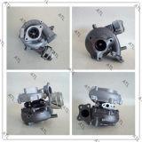 Turbocharger de Gt2056V para Nissan 767720-0001 14411-Eb70A