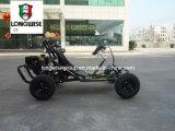 5.5HP/6.5HP Mini vão Kart com Electric Começo