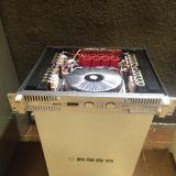 3u1200W профессиональный усилитель силы Stage/DJ тональнозвуковой (QA6112)