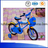Fabrik Price Children Bicycle in Pakistan Design Kids Bicycle Bike