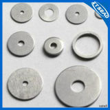Laiton/garniture/rondelle d'en cuivre/en aluminium