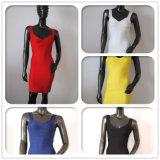 2017 robes de soirée femelles de dames de femmes sexy chauds de vente