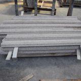 Granit-und Granit-formenGrenze für Tür