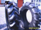 18,4-34 R2 alta de neumáticos Grip