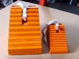 Резиновый блокатор резины блока резиновый автошины блокатора