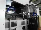 Ms1300 Intellignet Automatci Die-Cutting 기계