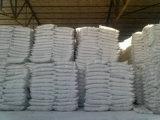 単一の過燐酸塩(SSP 16%および18%)の隣酸塩肥料