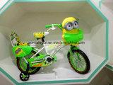 Bicicletas agradáveis Sr-Kb105 das crianças dos olhares
