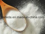 Uitstekende kwaliteit van Natriumbicarbonaat 99.2% Poeder