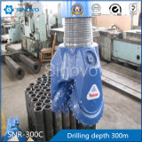 Piattaforma di produzione multifunzionale SNR-300C del pozzo d'acqua