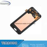 Telefon LCD für Samsung-Galaxie J5 J500 LCD mit Touch Screen