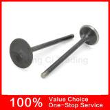 Motor-Ventil für Toyota 3L, 5L, 1Hz, Qualität 13711-17010/13715-17010