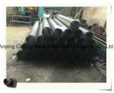 Écran de fil/pipe de filtre pour puits