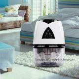 Очиститель воздуха высокой эффективности с фильтром Photocatalyst, дистанционным управлением