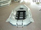 De gebruikte Boot van de Redding voor Verkoop (HSO2.0-2.8m)