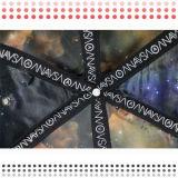 Крышки Snapback панелей нестандартной конструкции 5 с вашим логосом