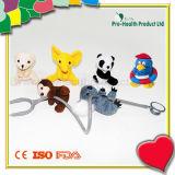 Mini support animal de stéthoscope (PH4080)