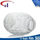 1680ml Wholesale Glasbehälter für Speicherung (CHJ8157)