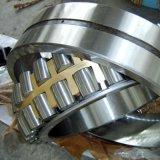 160*240*80 mmの球形の軸受24032 Cc/W33ベアリング