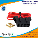 Heißes Verkaufs-Spiel-mechanische und elektrische Verkabelungs-Verdrahtung