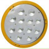 정착물 위험한 위치 LED 플러드 빛
