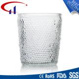 caneca de cerveja de vidro da alta qualidade 380ml (CHM8039)