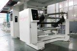 Feuille de plastique, machine d'impression de papier de rotogravure, 200m/Min