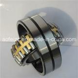 Roller sphérique Bearings 23176CA/W33