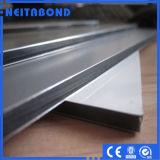 Le composé en aluminium lambrisse des constructeurs dans Shandong